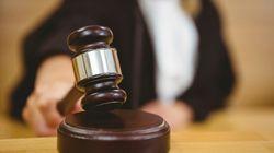 Ahmad Nehme reconnu coupable du meurtre prémédité de sa