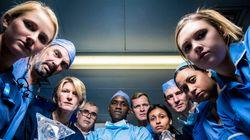 Québec lance une campagne de recrutement en santé qui