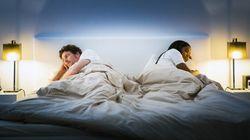 7 problèmes auxquels sont confrontés tous les couples, selon les