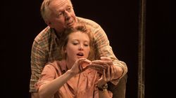 BLOGUE « Conte à rendre (un interrogatoire) » : du théâtre à contrainte à Espace