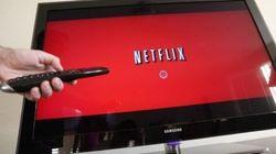 Bientôt une taxe Netflix au