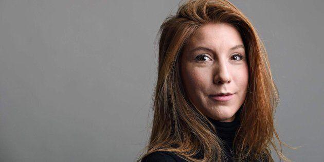 Sous-marin danois: l'inventeur Madsen reconnaît avoir découpé le corps de la journaliste Kim
