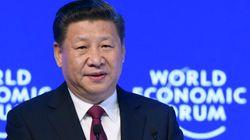 Les trois raisons de la visite de Xi Jinping à