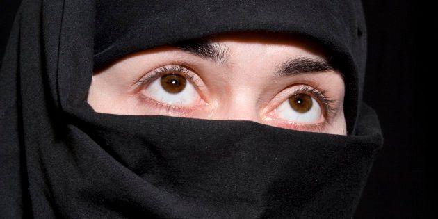 Je ne suis que moi-même, je ne représente ni l'islam ni les