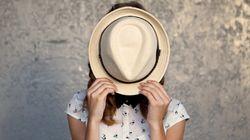 BLOGUE Je suis une introvertie sociale (pour ne pas dire mésadaptée