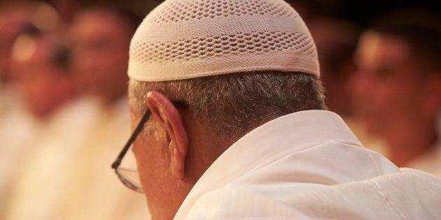 Deux imams ne seront pas accusés de discours