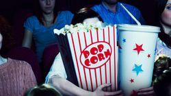 Quoi voir au cinéma cette semaine?