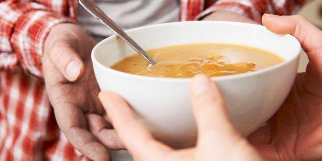 Treize grands chefs restaurateurs de Montréal offriront une expérience gastronomique à 250