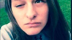 Une adolescente de 14 ans recherchée après une fugue à