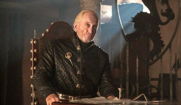 5 conseils des personnages de «Game of Thrones» pour réussir sa vie