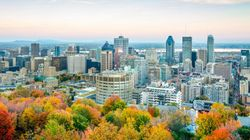 Deux élus recommandent la candidature de Montréal à l'Expo