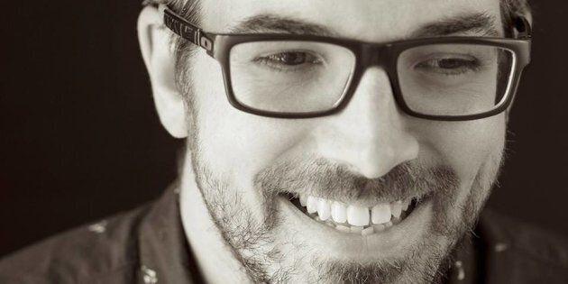 « Ici, ailleurs » : le retour attendu de Matthieu Simard à la
