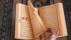 BLOGUE Musulmane et Québécoise, mes racines sont