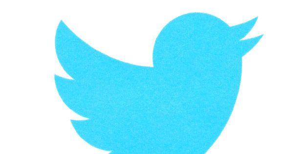 Twitter affirme avoir fermé près de 940 000 comptes faisant l'apologie du