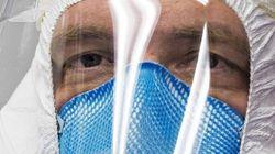 Ebola: des problèmes de santé les