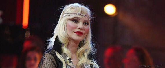 L'ex-actrice porno La Cicciolina réclame 70 millions d'euros à