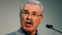 Un ancien député conservateur s'excuse pour avoir qualifié la ministre de l'Environnement de «Barbie du