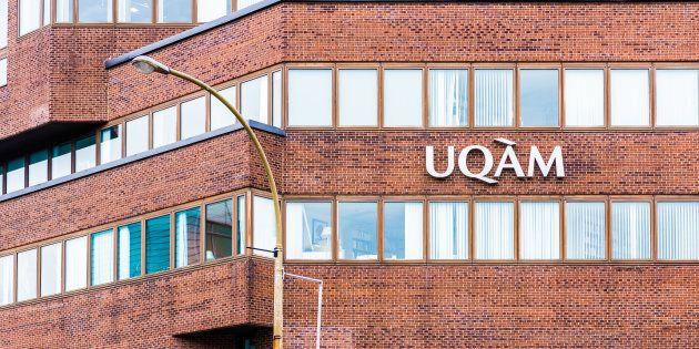 Le tribunal ordonne à l'UQAM de verser des sommes dues depuis