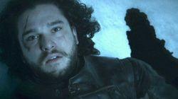 Et si la nouvelle saison de Game of Thrones annonçait un (réel) raz de marée