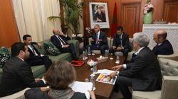 CGEM: Salaheddine Mezouar et Pierre Moscovici renforcent le partenariat