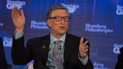 Le regret de Bill Gates sur ce raccourci clavier Windows que vous connaissez