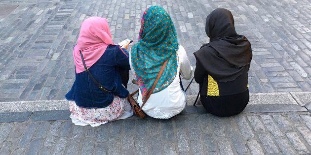 Au fil des ans et de mon apprentissage (qui ne se terminera jamais, car l'islam est si riche et complexe...