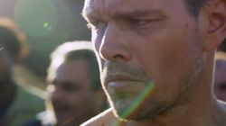 Damon et Cassel se castagnent dans le premier trailer de «Jason Bourne»