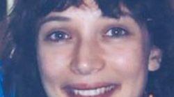 Disparition de Marilyn Bergeron: 43 nouveaux signalements depuis