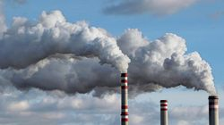 Palmarès environnemental: le Canada 14e sur 16