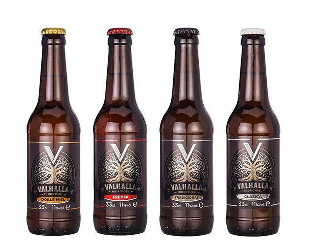 6 cervezas para regalar o regalarte por el Día de la