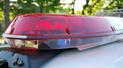 Un homme a perdu la vie après être demeuré coincé sous son