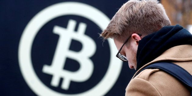 Les monnaies cryptées sont-elles fiscalement