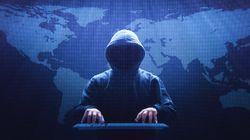 Les pirates russes ciblaient la planète entière, pas seulement les