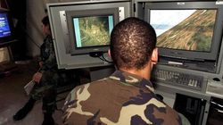 La montréalaise CAE décroche deux contrats militaires