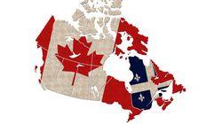150e de la fédération canadienne: l'histoire au-delà des slogans et des formules