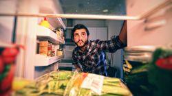 BLOGUE - Qui sont les coupables et quels sont les irritants dans les cuisines au