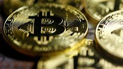 BLOGUE Le Bitcoin est-il l'instrument d'une