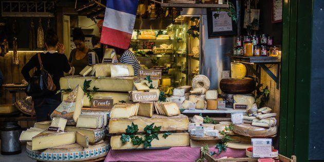 Ces produits français qui nous manquent tant au