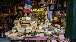 BLOGUE Ces produits français qui nous manquent tant au