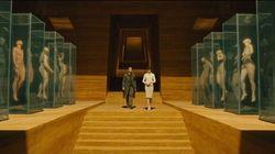 Blade Runner 2049: le détail scientifique qui fait que l'homme ne créerait pas de
