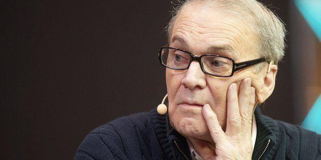 Claude Poirier témoignera sur le projet de loi sur