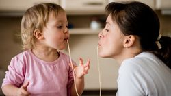 10 réalités que vivent les mères
