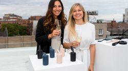 Styles de soirée: la marque québécoise Unleashlance sa première collection d'accessoires