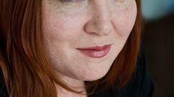 Une entrée remarquée pour Kathleen Fortin dans «Unité
