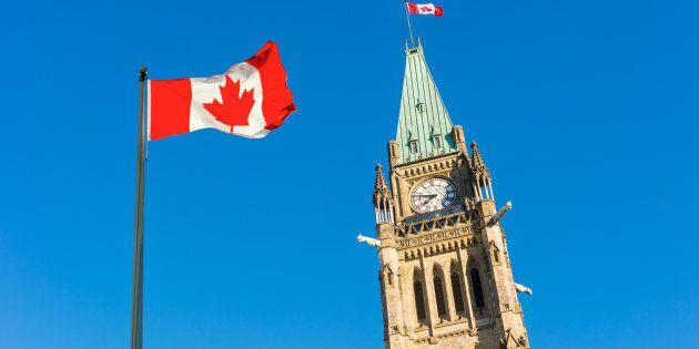 Ottawa sur la bonne voie pour se défaire de sa dette d'ici