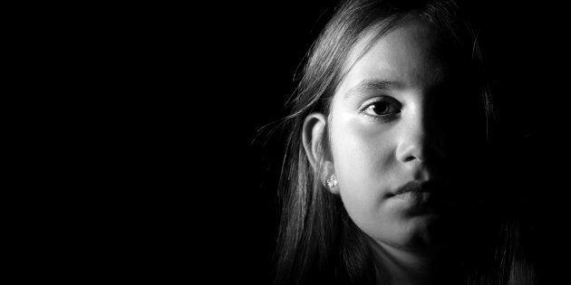 1,2 million d'enfants vivent sous le seuil de la pauvreté au