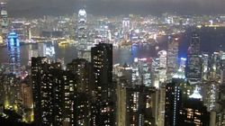 Power Corporation: des liens avec les Panama