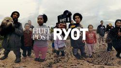HuffPost RYOT: le Huffington Post se lance dans la réalité virtuelle et la vidéo