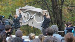 Le DPCP saisi du dossier du décès du cycliste Clément