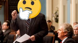 QUIZ: Que sont devenus les ex-ministres